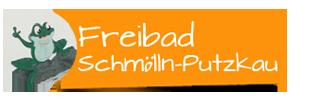 Freibad Schmölln-Putzkau